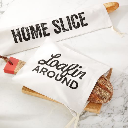 Home Slice Bags - via 204 Park.jpg
