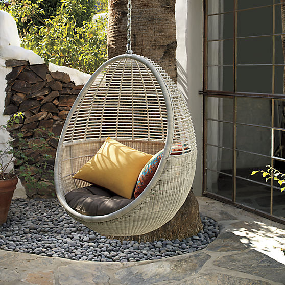 pod-hanging-chair-with-cushion.jpg