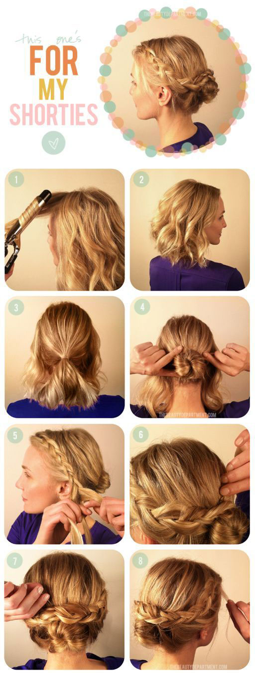 hairstylesformediumhair3.jpg