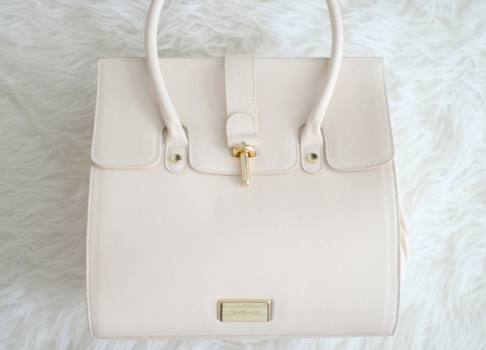 think stunning bag fashion
