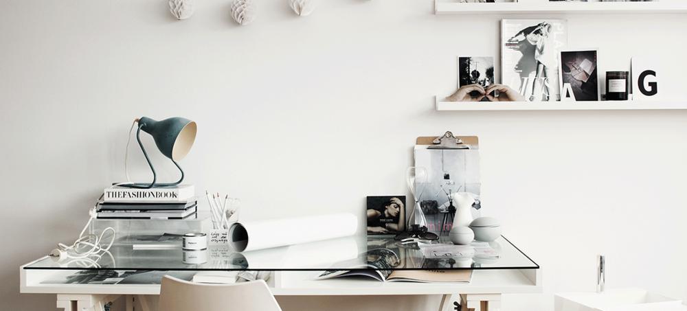 Interior design, interior design blog, Edmonton interior design, design, décor, decorate, Scandinavian style, Scandinavian décor, Scandinavian, blackthumb décor, pinterest, Canadian style blog