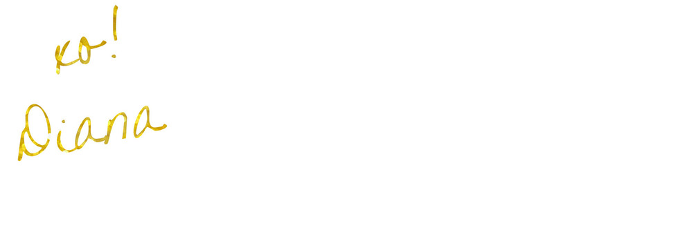 beauty blog, pinterest, pinterest beauty, skincare, summer beauty, summer skincare, murad, murad canada, murad skincare, blackhead treatment, spf moisturizer, edmonton beauty blog, canadian beauty blog, skincare regime