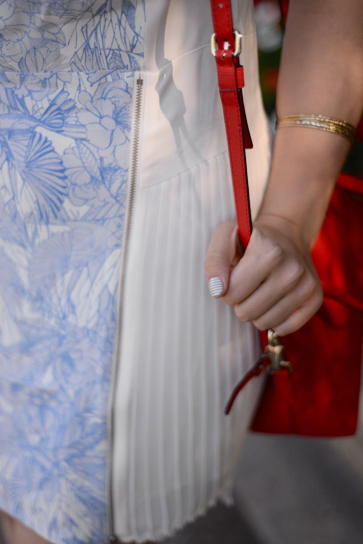 dressometry detail