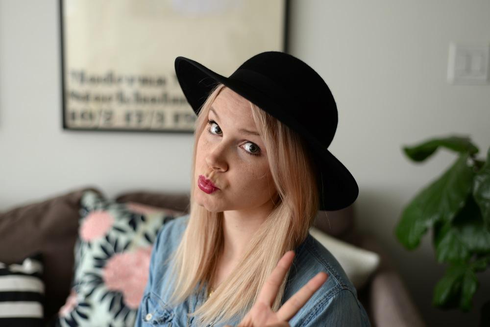 tarte lipgloss