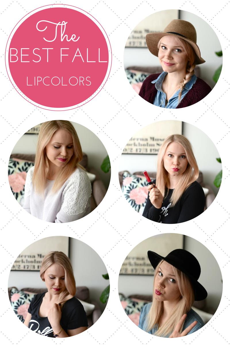 best lipcolors.png