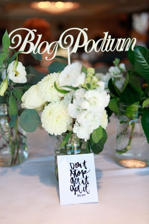 blogpodium