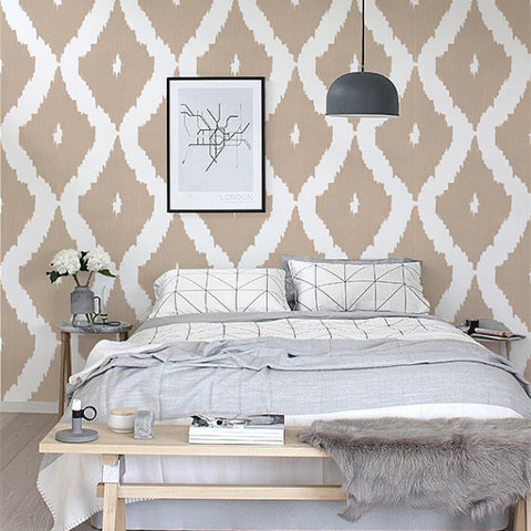 KELLYS_IKAT_WALLPAPER_by_Kelly_Hoppen_WP165-ta_large.jpg