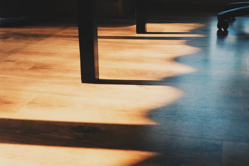 hardwood flooring.jpg