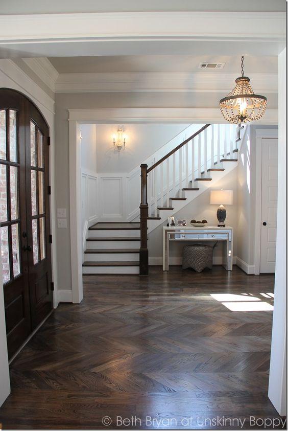 hardwood floor.jpg