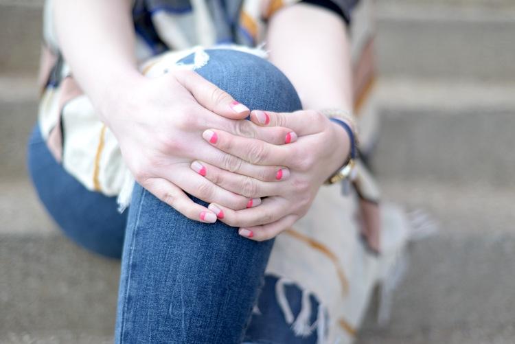 edmonton manicure