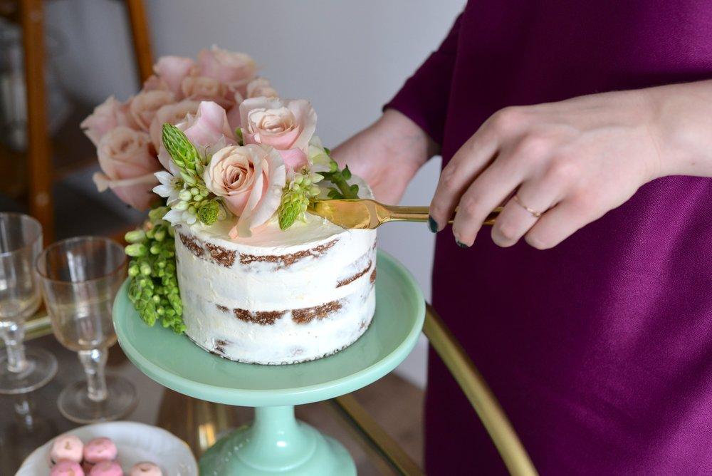 brianne gabrielle cakes