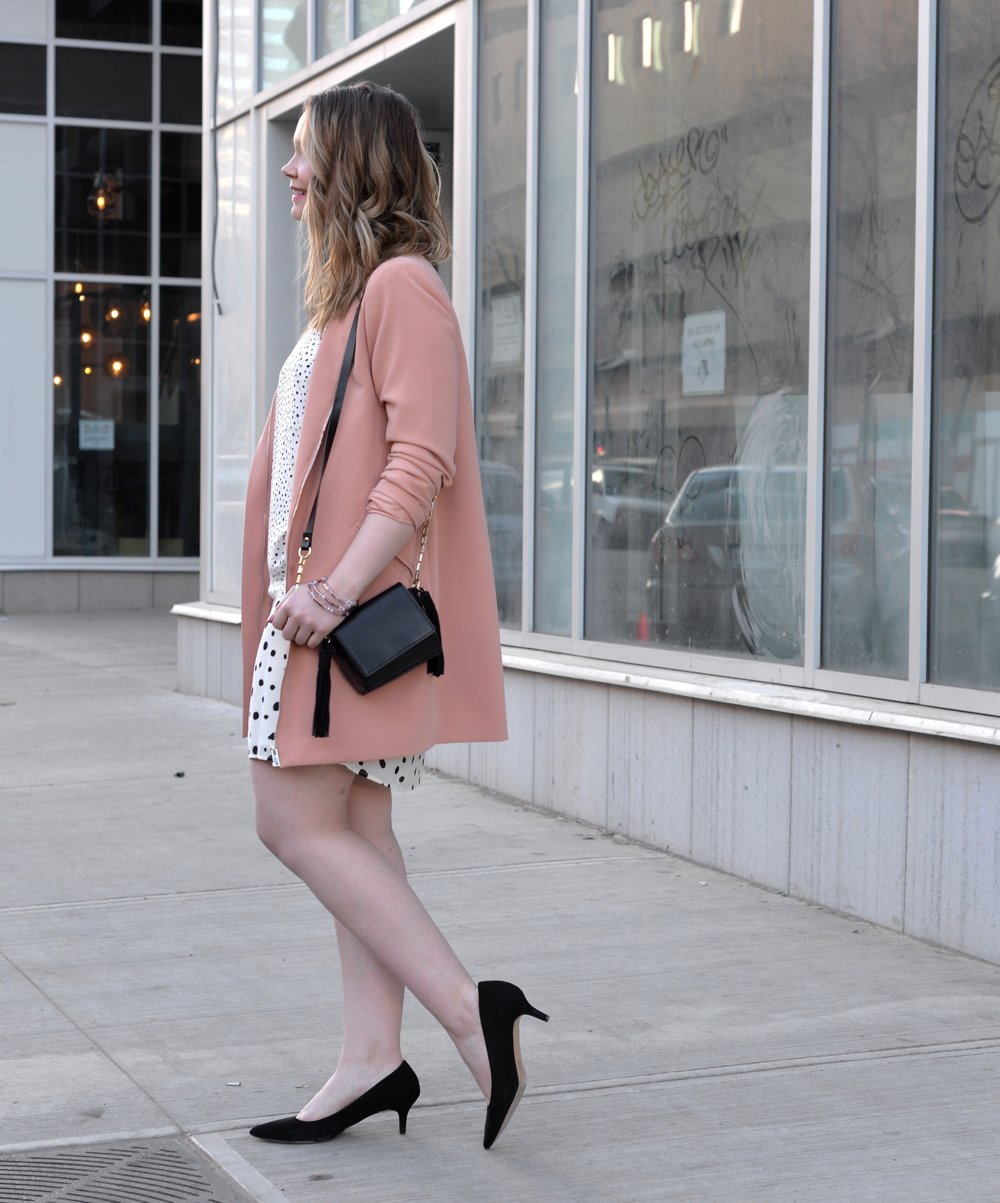edmonton fashion blog