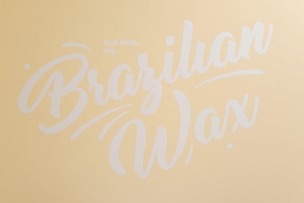 brazilian wax edmonton