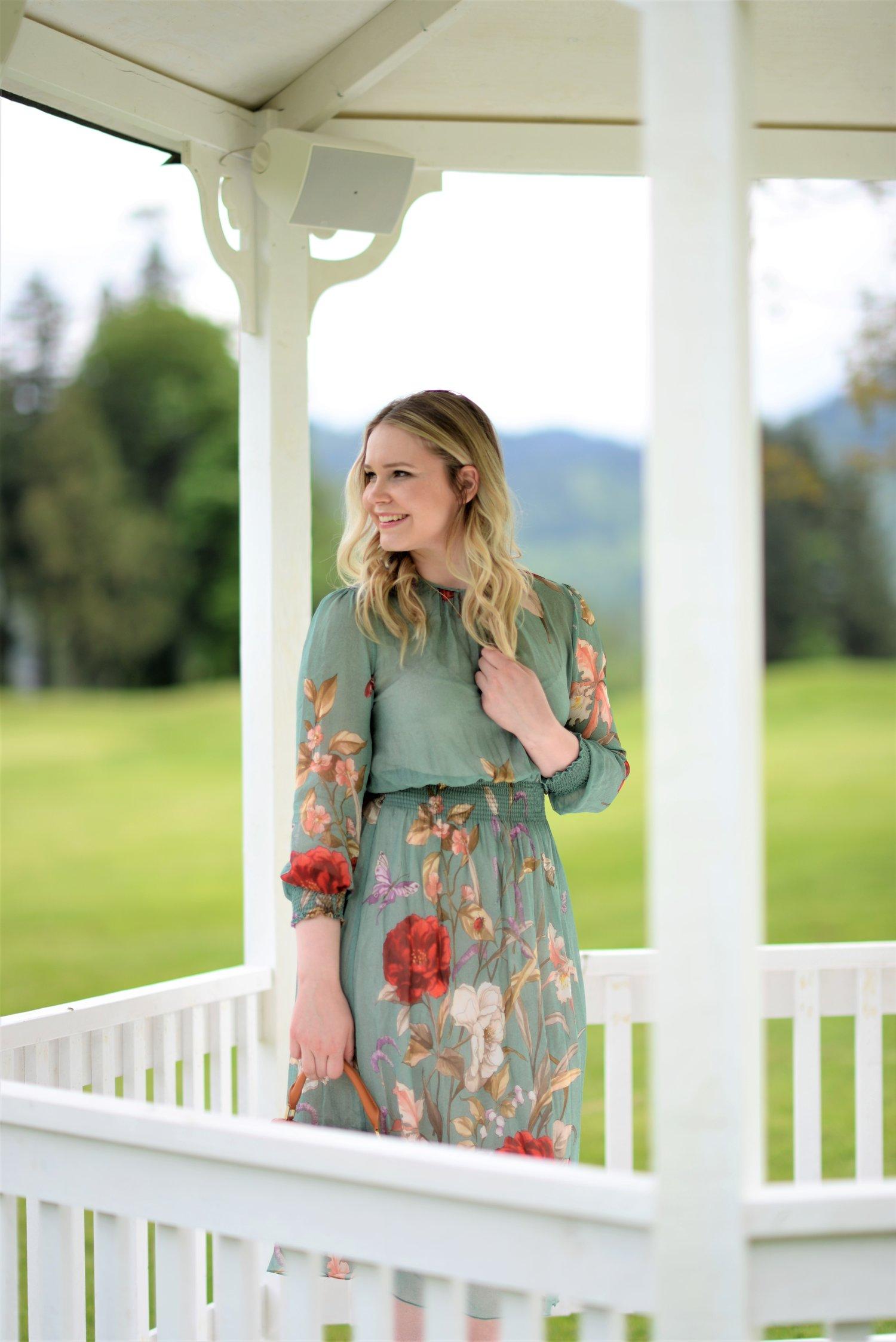 a4f260d969 Wedding Season  Best Dresses Under  100 — 204 PARK