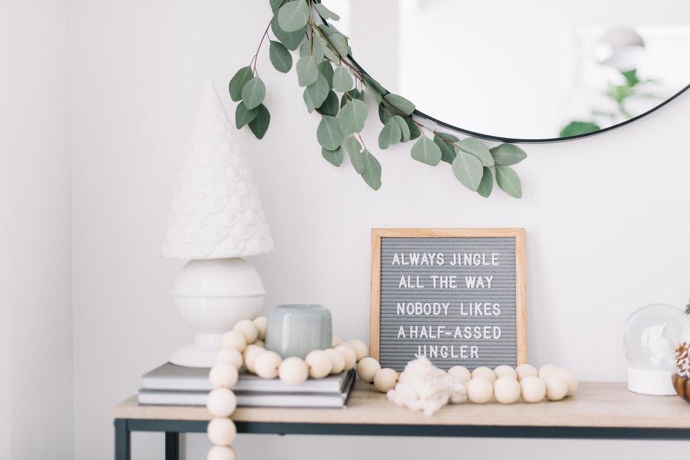 etsy holiday gift ideas