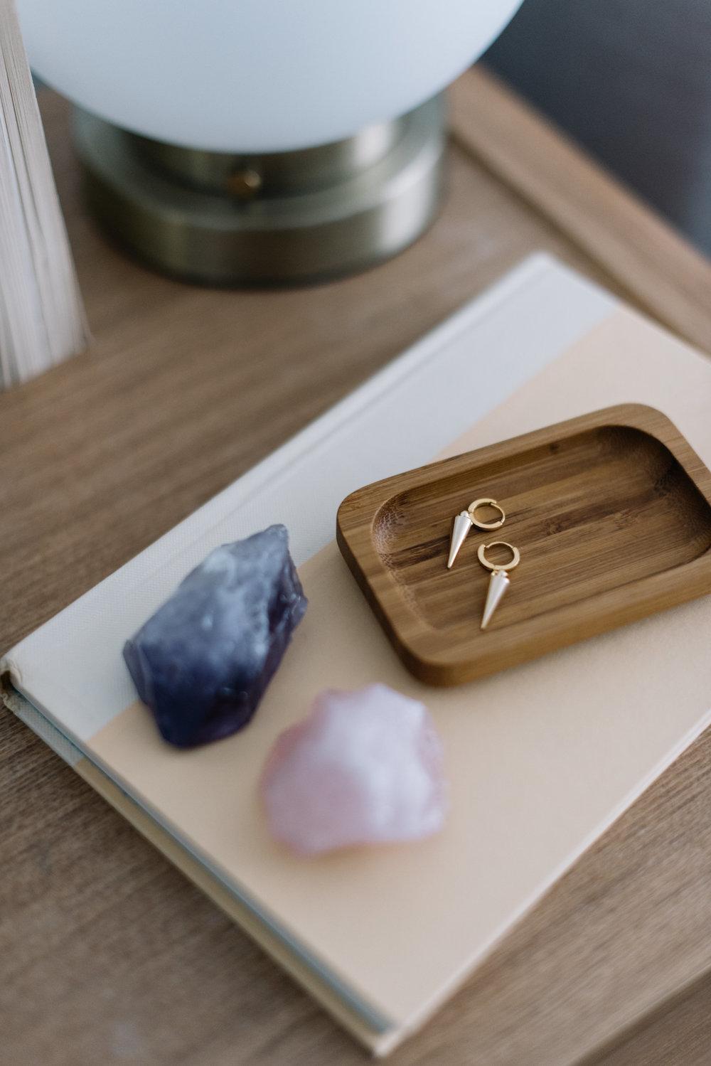 etsy gift ideas