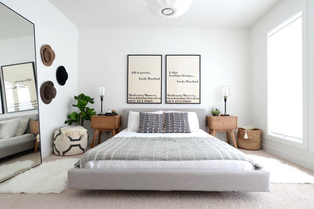 modern+bedroom+design.jpg