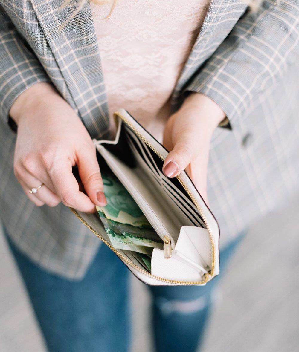 savings tips, tips to save money