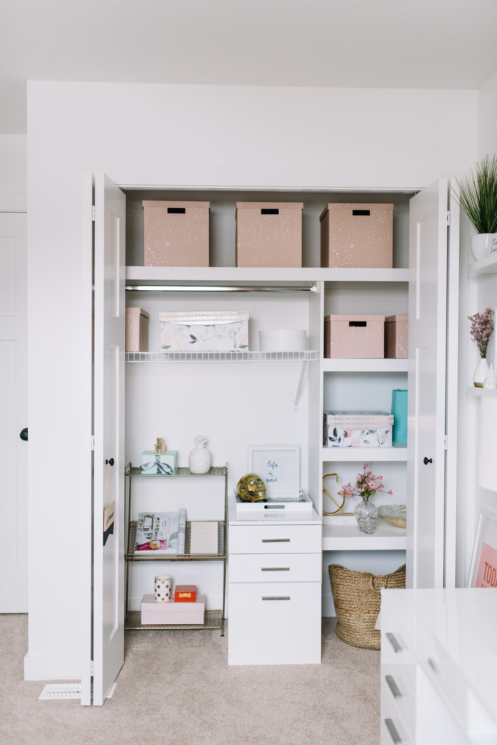 Home Office Organization Tips Home Office Organization Kitchen Tips ...