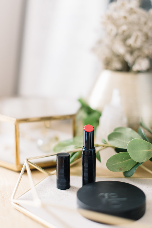 best summer lipstick