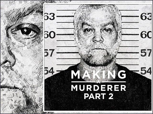Screens-Making-A-Murderer-Season-2-10052018.jpg