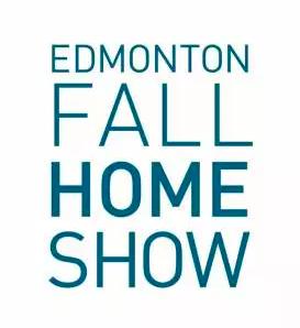 edmonton fall home show