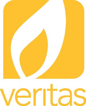 cv-veritas-logo+type.png