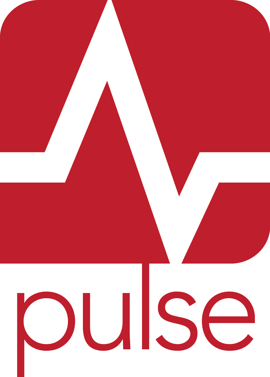 cv-pulse-logo+type.png