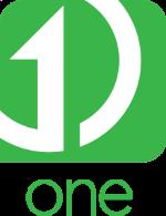 cv-one-logo+type.png