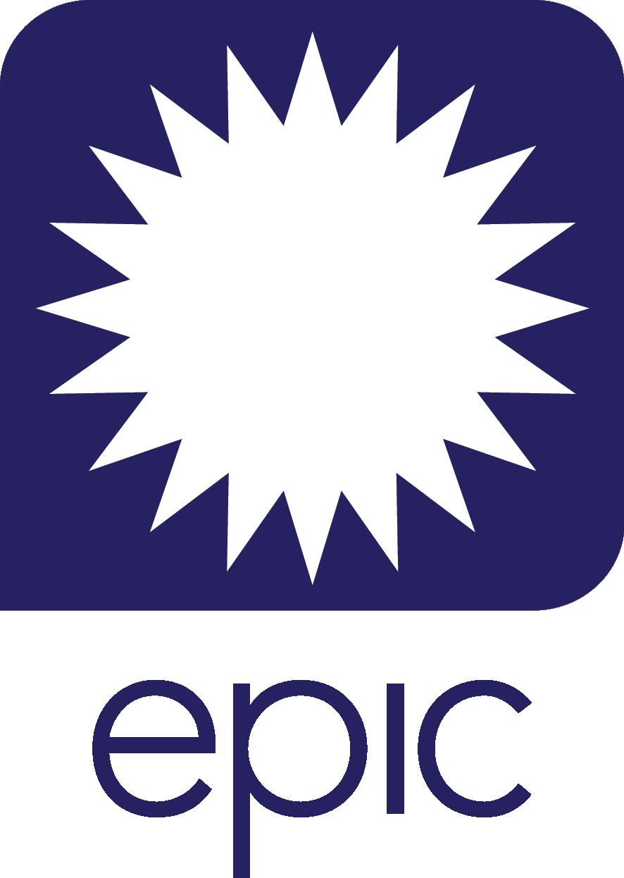 cv-epic-logo+type.png