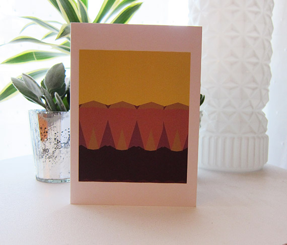 Geometric Sunset Print 0021.jpg