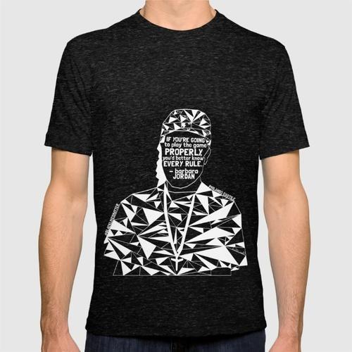 Philando Castile - Black Lives Matter - Series - Black Voices ...