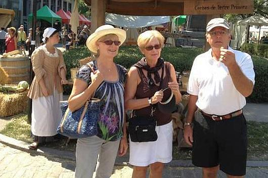 Nims-Seguin_Reunion-SheilaMcCarthy_Janet_John_Dunbar.jpg