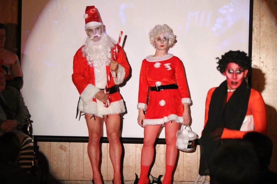 Santa Riff Mrs Claus Magenta Krampus Frank Rocky Xmas Ebypaa 2018.JPG