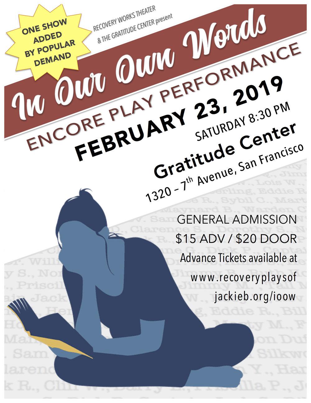 Flyer ENCORE IOOW 10th Anniversary Gratitude Center 2019.docx copy.jpg