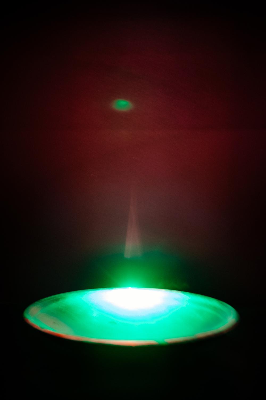 ALM_Jessie Lee_Floating Light_1132.jpg