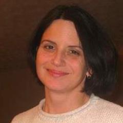 Ann Impson, DVM