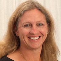 Kathy A. Joseph, DVM