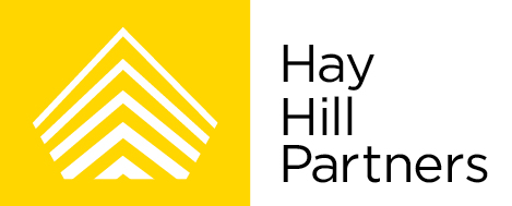 Hay Hill Partners