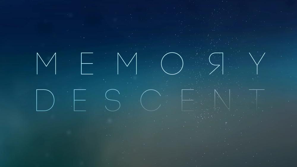 MemoryDescentStill01.jpg
