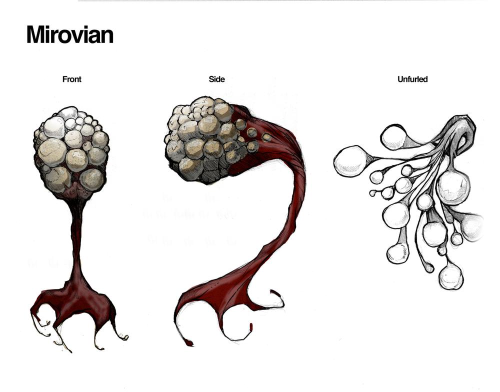 mirovian2.jpg