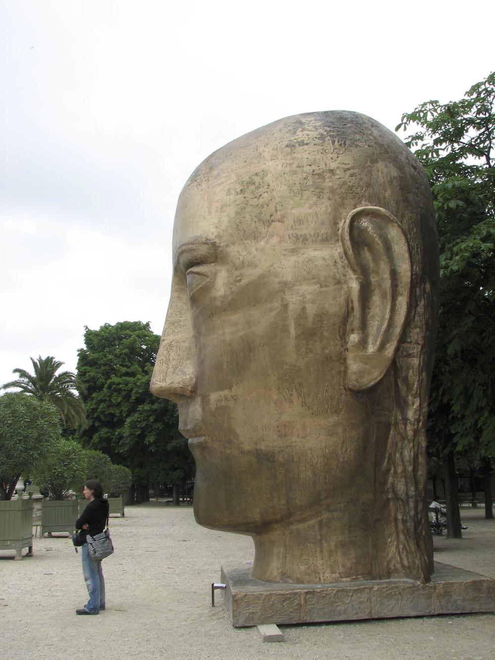 big head.jpg