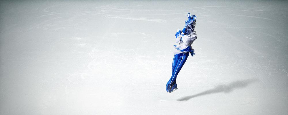 surari_ice skate.jpg