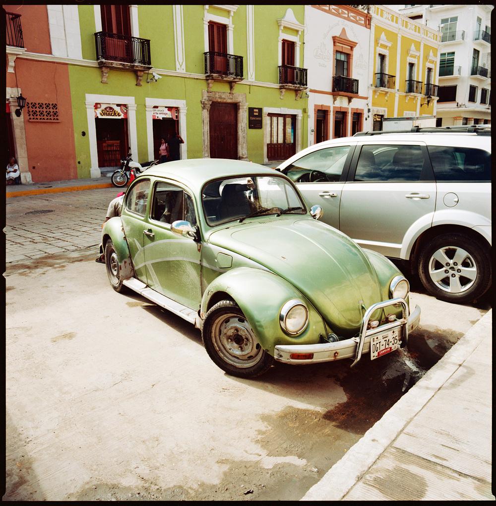 13_12_Campeche2_153.jpg
