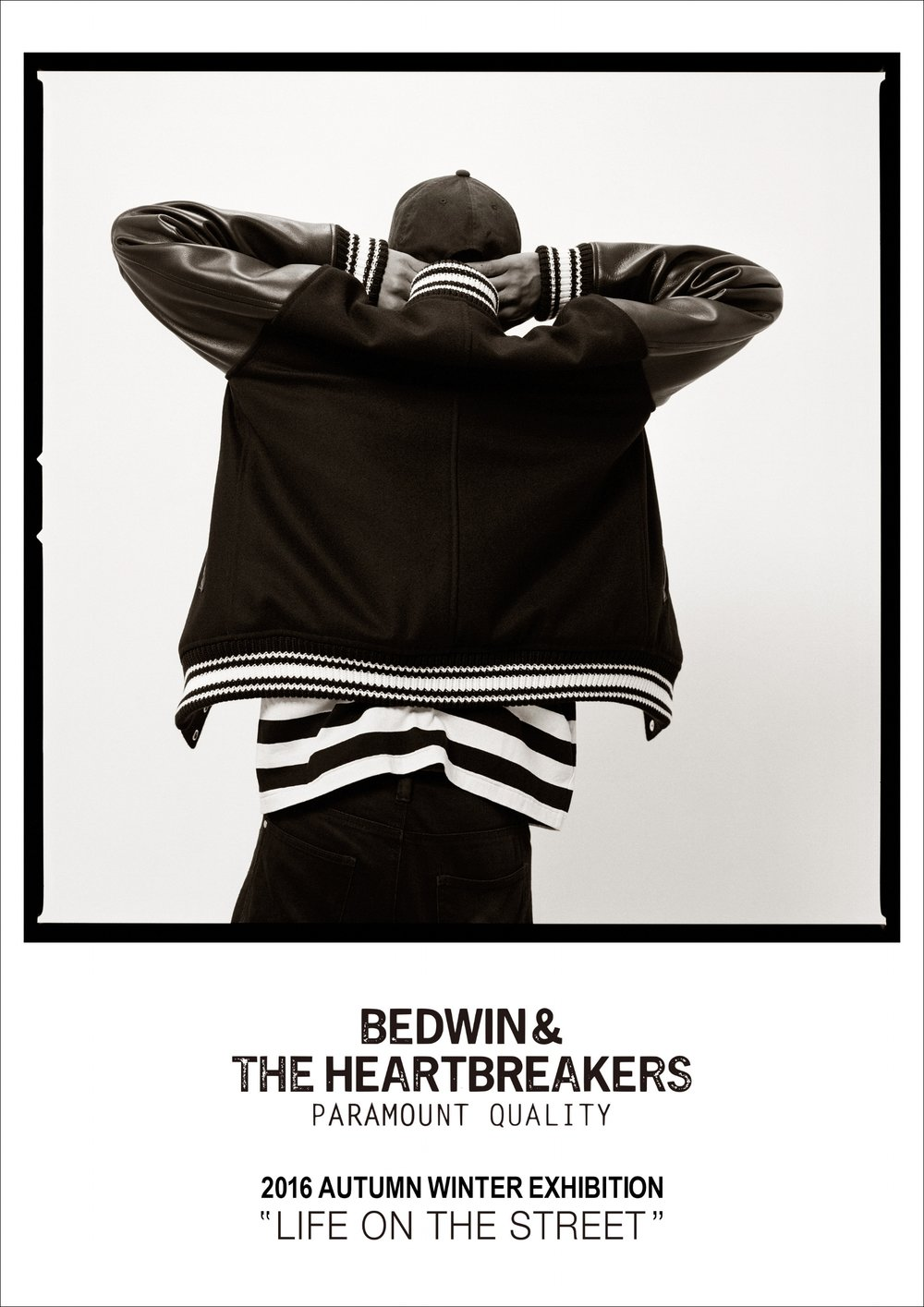 BED 16AW POSTER S.jpg