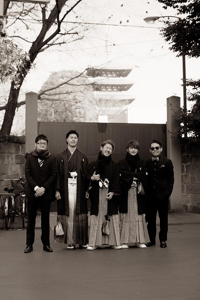 Seijin_003.jpg