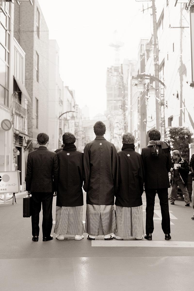 Seijin_004.jpg