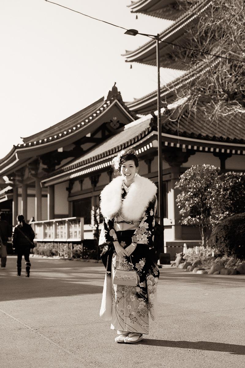 Seijin_005.jpg