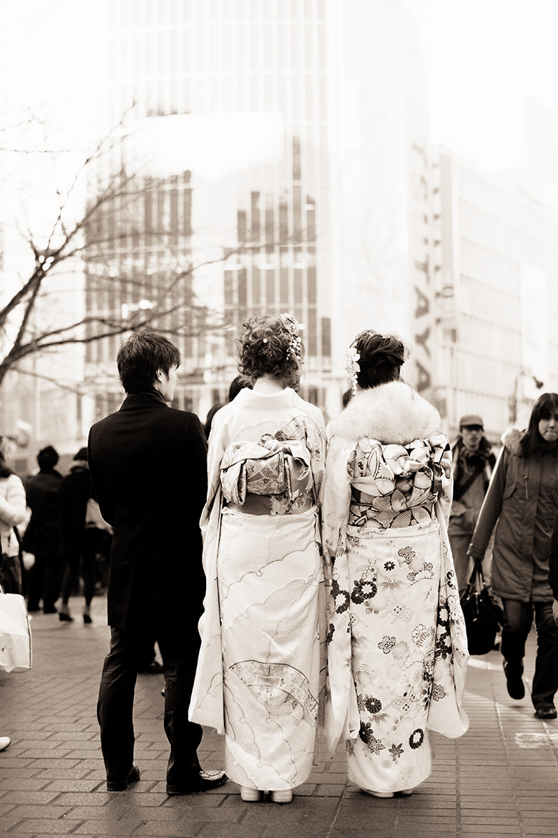 Seijin_016.jpg