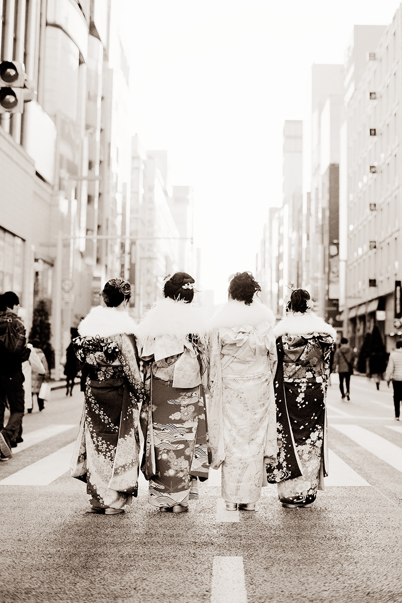 Seijin_018.jpg